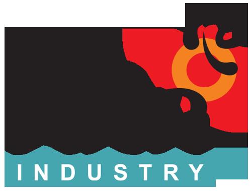 AKR Industry